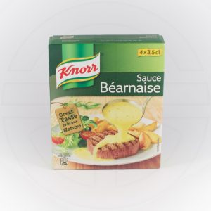 Knor Bearnaise DB0_5533